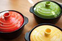 $88Select~Seoul Collection~【韓国コスメ・韓国食器・韓国雑貨】