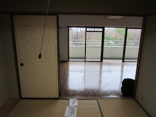 逆瀬川住研のリフォームブログ