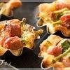 Sausage  Danish:ソーセージデニッシュの朝食♪の画像