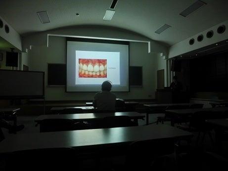 「とよた歯科クリニック」 ー新規開業へ道のりー
