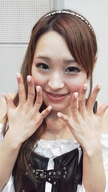 kazukiにっき-2013042815490000.jpg