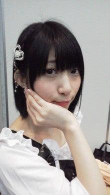 kazukiにっき-2013042815480000.jpg