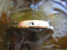 奈良・京都の指輪屋さん/じゅえりー工房Kのブログ