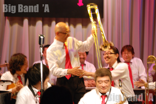 $Big Band 'A-04p-43