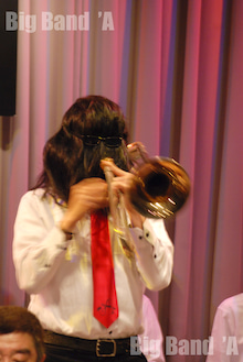 $Big Band 'A-04p-42