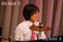 $Big Band 'A-04p-36