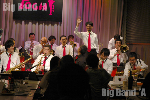 $Big Band 'A-04p-45