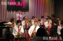 $Big Band 'A-04p-35