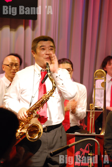 $Big Band 'A-04p-41