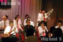 $Big Band 'A-04p-44