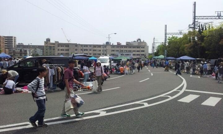 兵庫 県 自動車 学校 西宮 本校