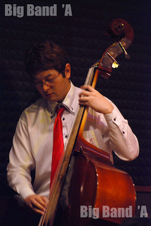 $Big Band 'A-04p-55