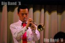 $Big Band 'A-04p-58