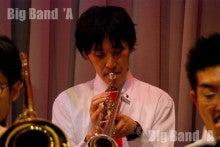 $Big Band 'A-04p-57