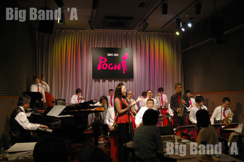 $Big Band 'A-04p-47