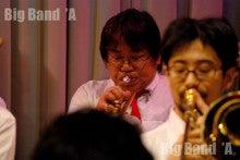 $Big Band 'A-04p-54