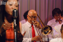 $Big Band 'A-04p-48