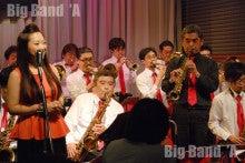 $Big Band 'A-04p-53