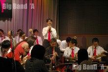 $Big Band 'A-04p-52
