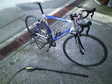 職人ひろしの食べすぎたので自転車乗ってきます。-CA3E0150.jpg