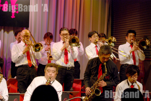 $Big Band 'A-04p-62