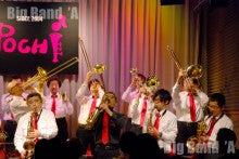 $Big Band 'A-04p-65