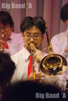 $Big Band 'A-04p-60