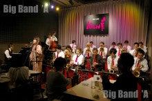$Big Band 'A-04p-61