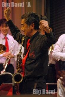 $Big Band 'A-04p-64
