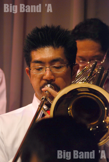 $Big Band 'A-04p-63