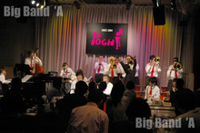 $Big Band 'A-04p-66