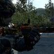 BO2 DLC 武器…