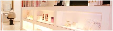 $CLESC' (クレス) 美容室 武蔵浦和店のブログ 埼玉 南区