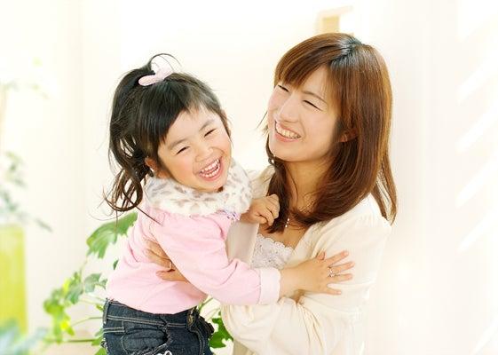門真・萱島の写真館 Photo Studio Ohana な日々-大好きなママ