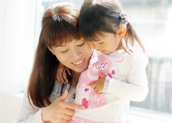 門真・萱島の写真館 Photo Studio Ohana な日々-母の日の写真
