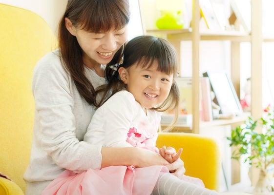 門真・萱島の写真館 Photo Studio Ohana な日々-ママと一緒
