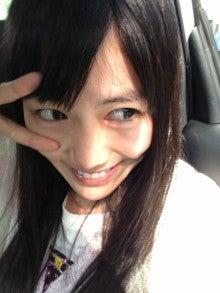 ももいろクローバーZ 高城れに オフィシャルブログ 「ビリビリ everyday」 Powered by Ameba-1367223670657.jpg
