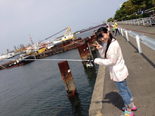 ももいろクローバーZ 高城れに オフィシャルブログ 「ビリビリ everyday」 Powered by Ameba-1367223683123.jpg