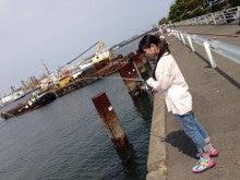 ももいろクローバーZ 高城れに オフィシャルブログ 「ビリビリ everyday」 Powered by Ameba-1367223674347.jpg