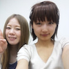 加古川イオンの画像
