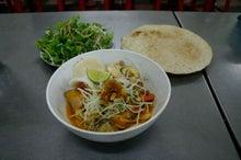 もっと!おいしいインドネシア料理-vietnam