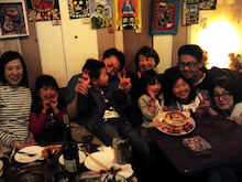 cafena.のブログ-NCM_1751.JPG