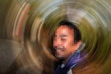 $SPORTS PHOTOGRAPHER 水谷たかひとのブログ