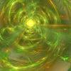 ☆大天使ラファエルからのメッセージ③〜ハートの愛に繋がるの画像