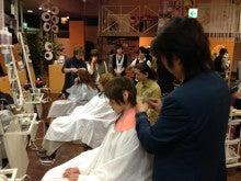 $新潟•長岡•美容院•美容室Asiaアジア•スタイリスト石丸千也の美容師ブログ