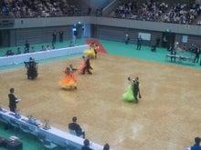 スギちゃんのダンス日記-1367249969785.jpg