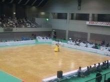 スギちゃんのダンス日記-1367249943163.jpg
