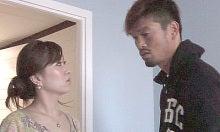 $石田順裕オフィシャルブログ 「そんな時もあるやんか」by Ameba