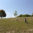生駒市イモ山公園