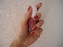 西荻窪 ネイルサロン アイロワック  to the world of natural nails!!